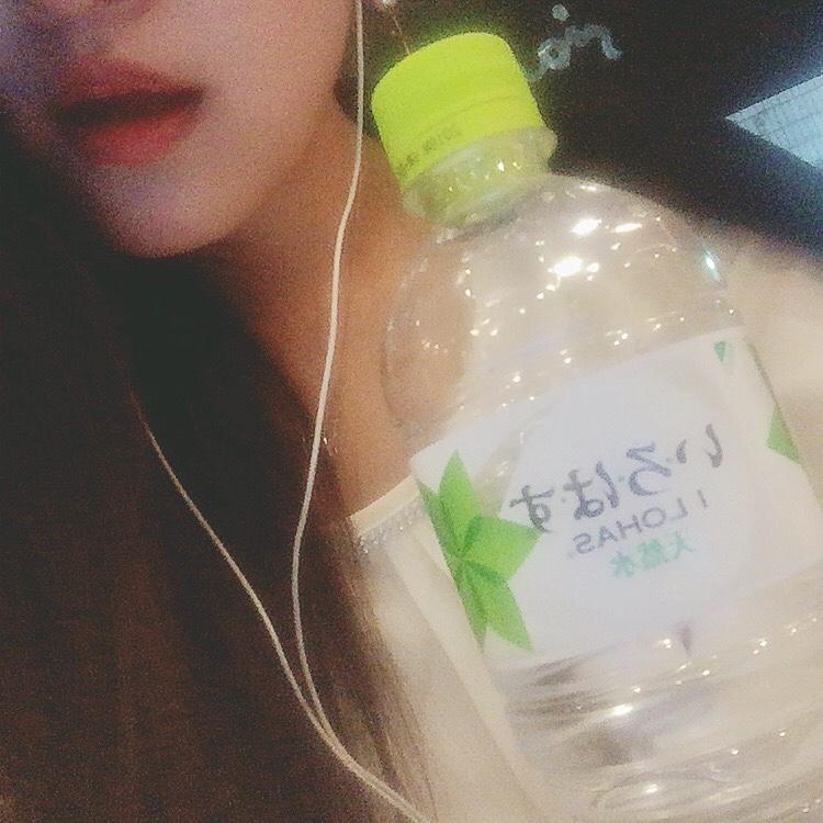f:id:meimeipyo_n:20170218221516j:plain