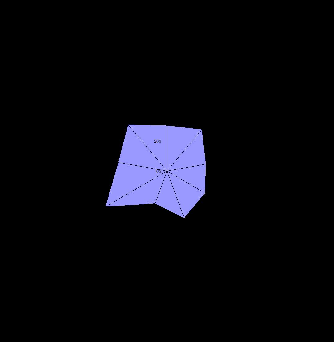 f:id:meipapa0219:20200317164134p:plain
