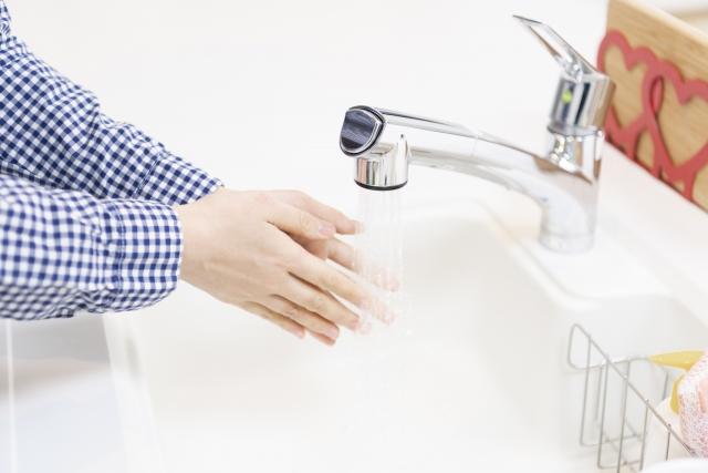 """<img src=""""drink.jpg"""" alt=""""手洗いうがい、水分補給は忘れずに"""">"""