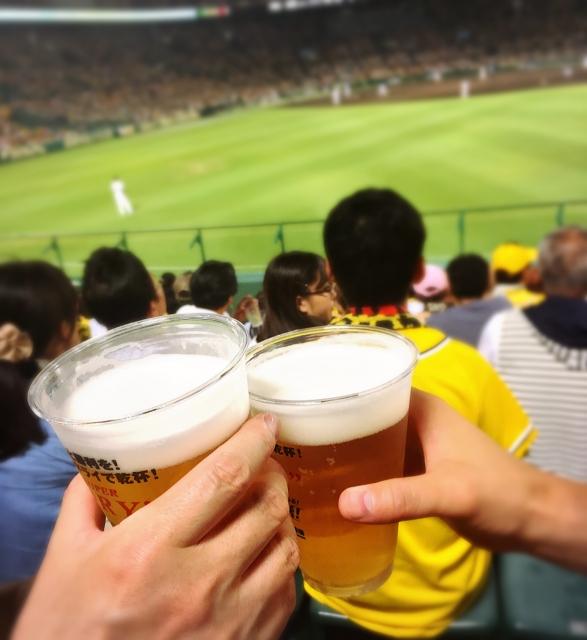 "<img src=""drink.jpg"" alt=""甲子園球場 売り子"">"