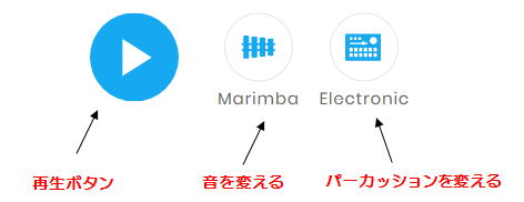 f:id:meipapa0219:20200524210408p:plain