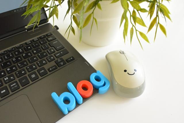 寄稿記事を書くことは記事力アップに繋がります