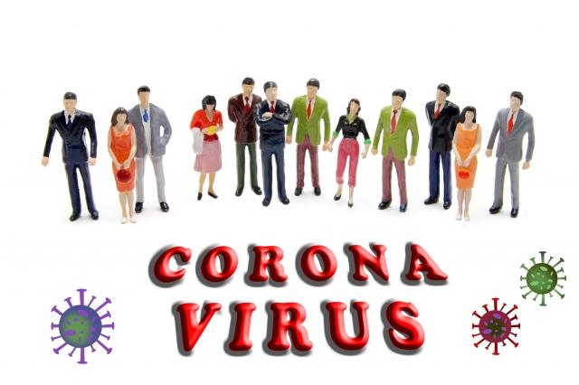 新型コロナウイルスと共存できるのでしょうか?