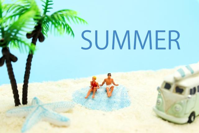 夏休み短縮が経済に与える影響とは?