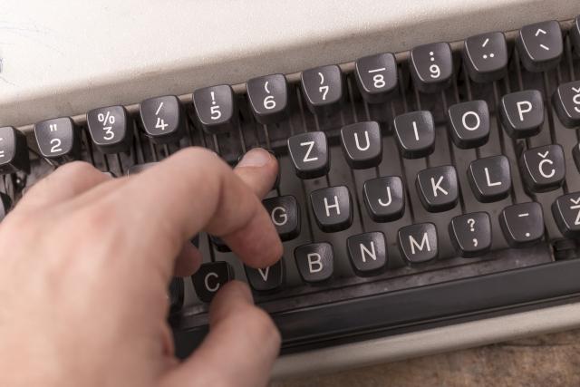 書く方法に迷ったときはPREP法がおすすめ