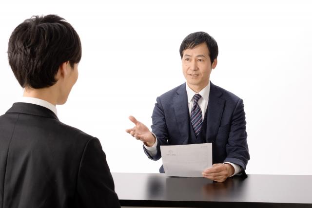 学歴ロンダリングは就職活動に有利なのでしょうか?