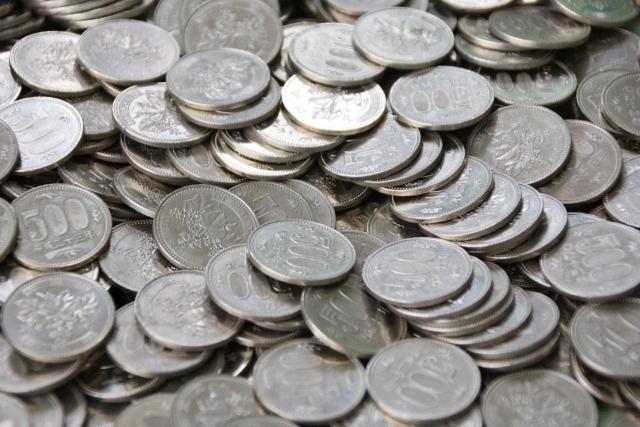 新紙幣と硬貨の生産コストについて解説します