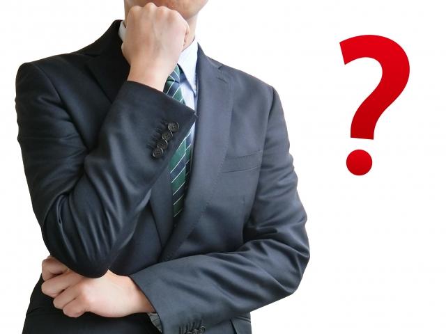 わいせつ行為を犯した教員への教員免許再交付は必要でしょうか?