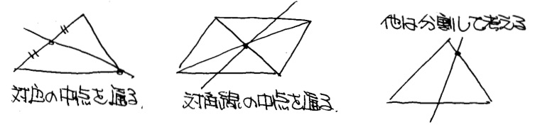 f:id:meisei-gakuin:20190604160734j:plain