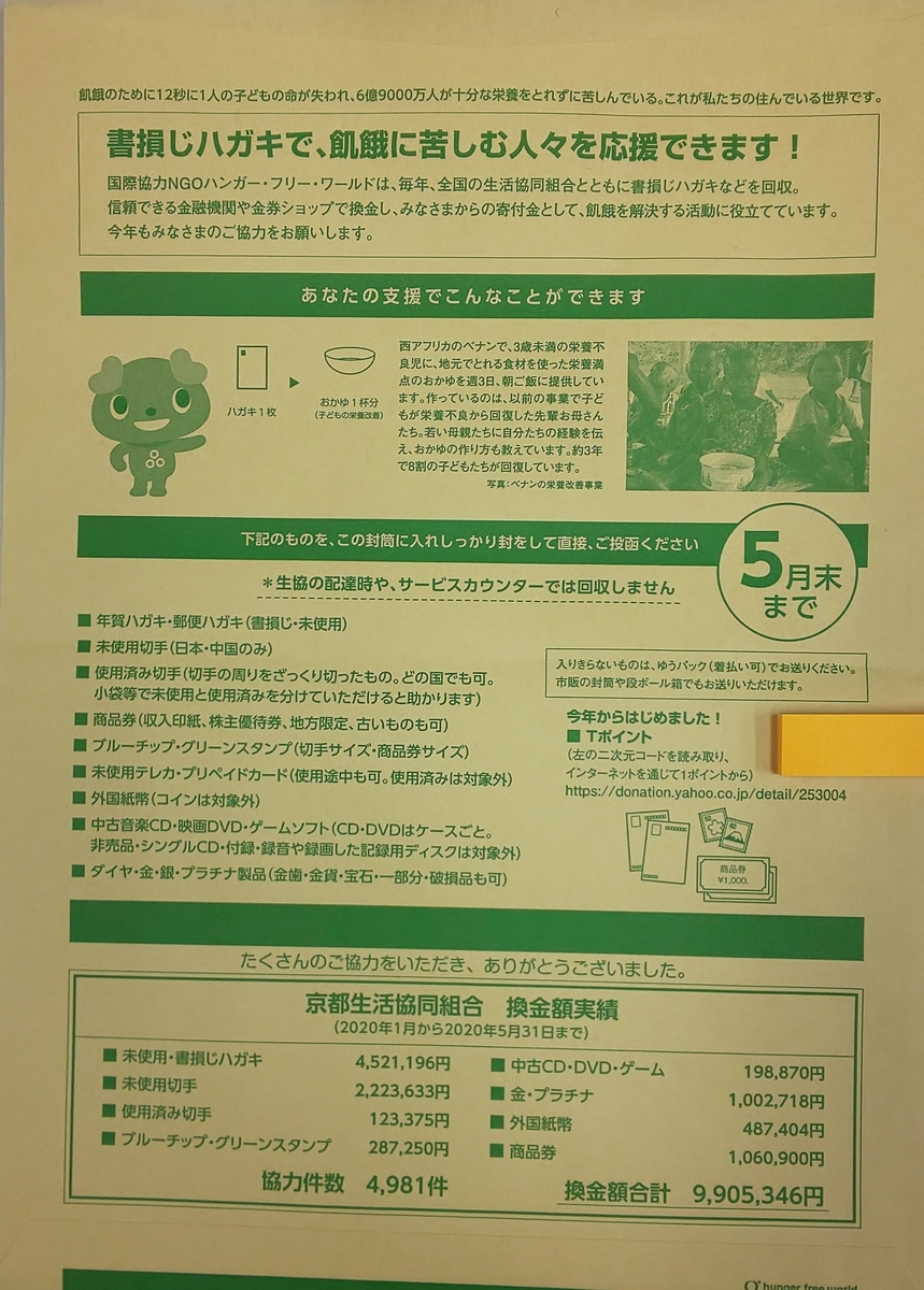 f:id:meisei-m:20210326085443j:plain