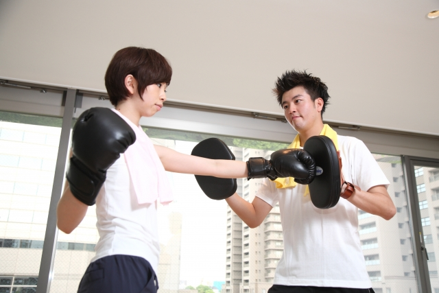 f:id:meishiconsaru:20181116232450j:plain