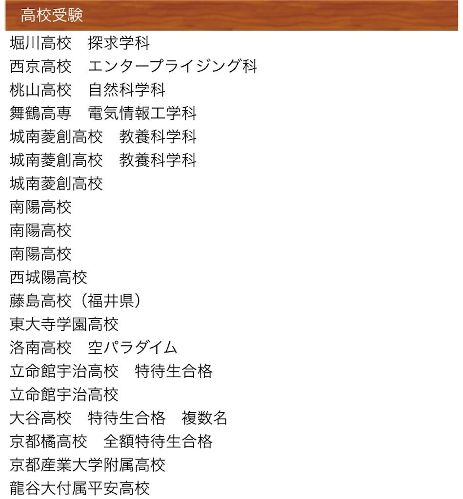 f:id:meishukan:20200522041027j:image