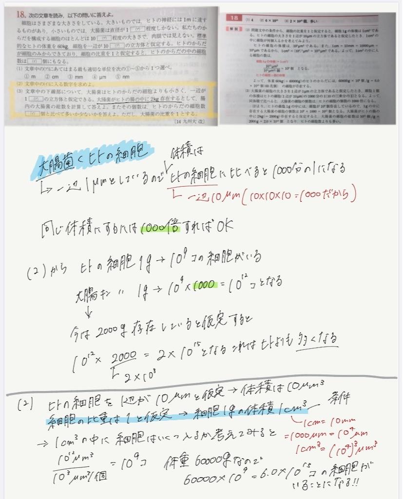 f:id:meishukan:20200628215431j:image
