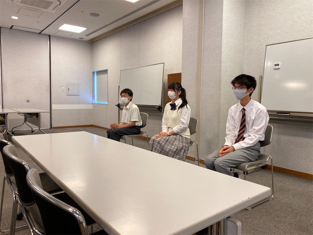 f:id:meishukan:20200723144136j:image