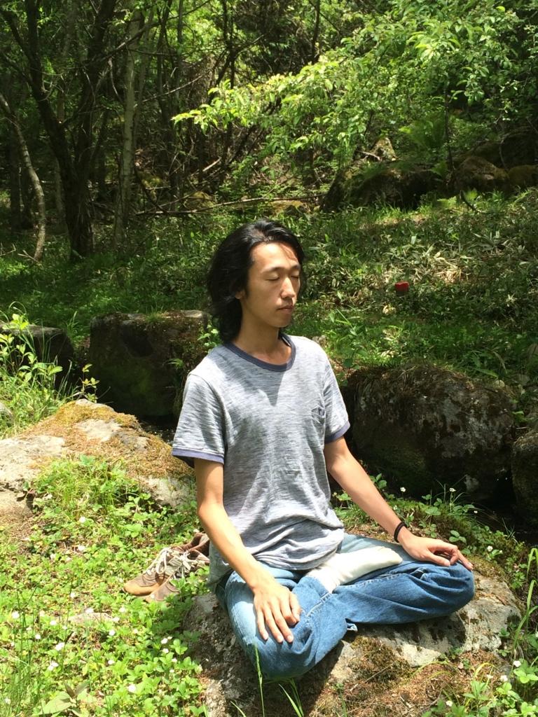 f:id:meisoutoyama:20160607162153j:plain