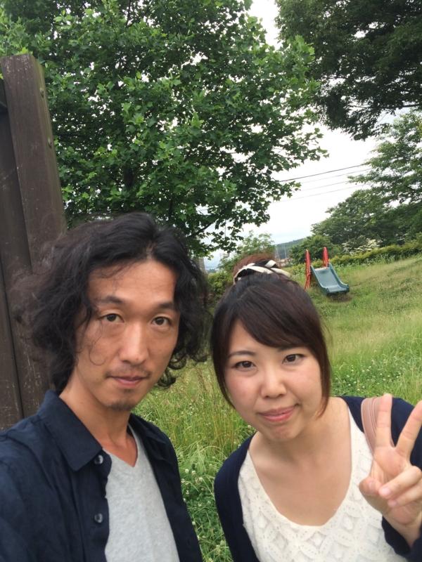 f:id:meisoutoyama:20160623215536j:plain