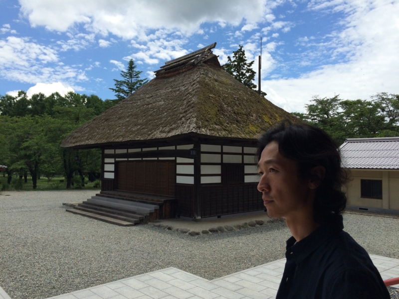f:id:meisoutoyama:20160624074108j:plain
