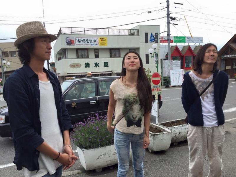 f:id:meisoutoyama:20160629153812j:plain