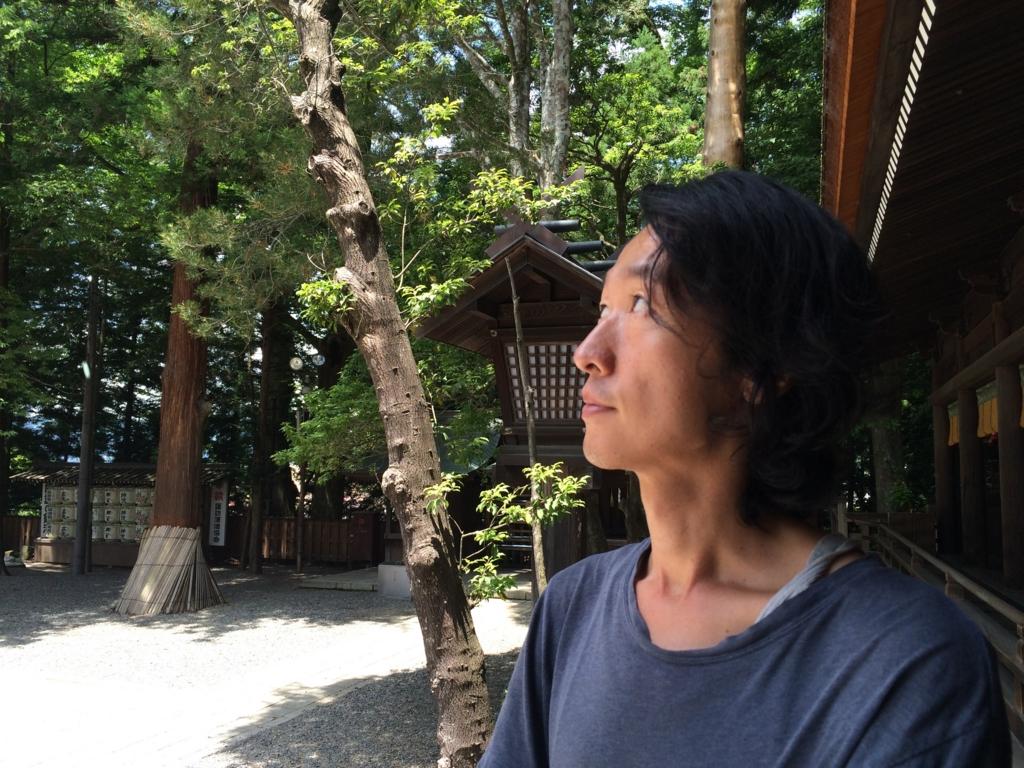 f:id:meisoutoyama:20160629154834j:plain