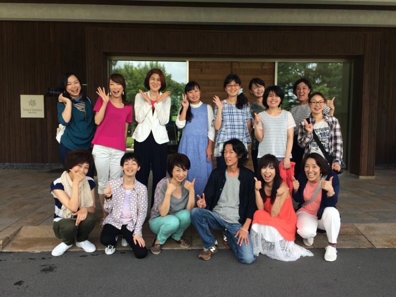 f:id:meisoutoyama:20160705101317j:plain
