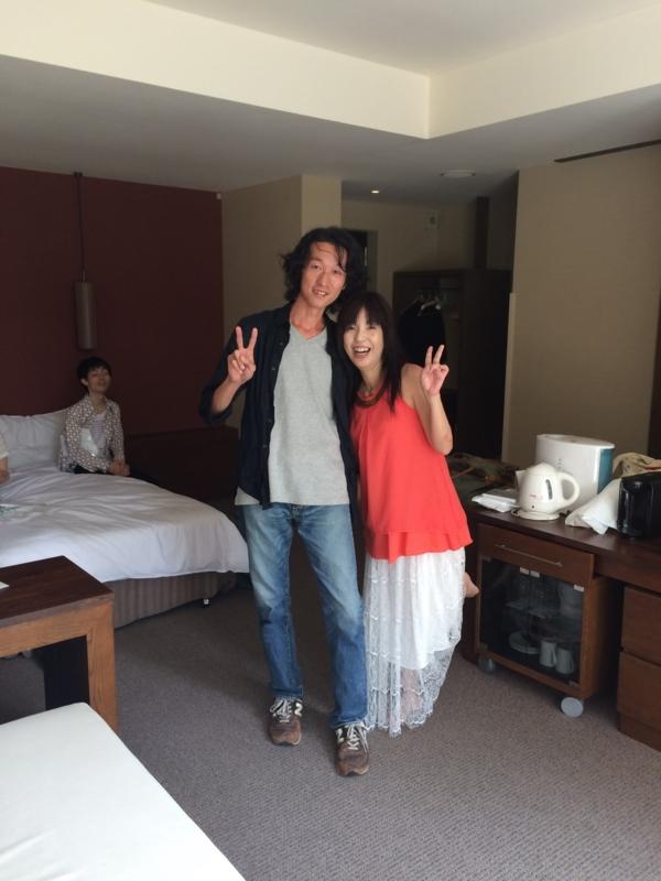 f:id:meisoutoyama:20160705101318j:plain