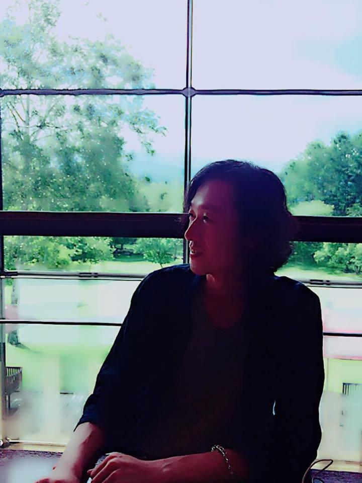 f:id:meisoutoyama:20160706081641j:plain