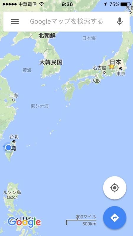 f:id:meisoutoyama:20160711205929j:plain