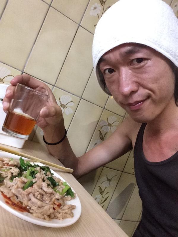 f:id:meisoutoyama:20160711205942j:plain