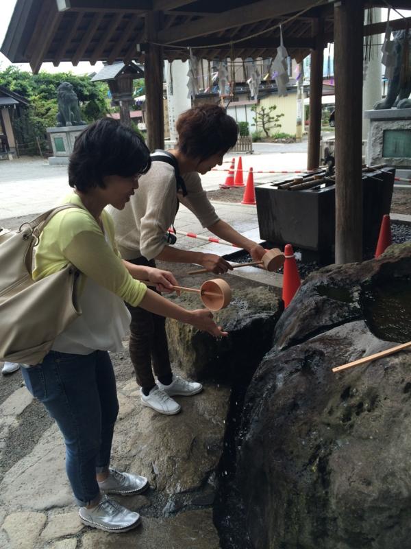 f:id:meisoutoyama:20160906073326j:plain