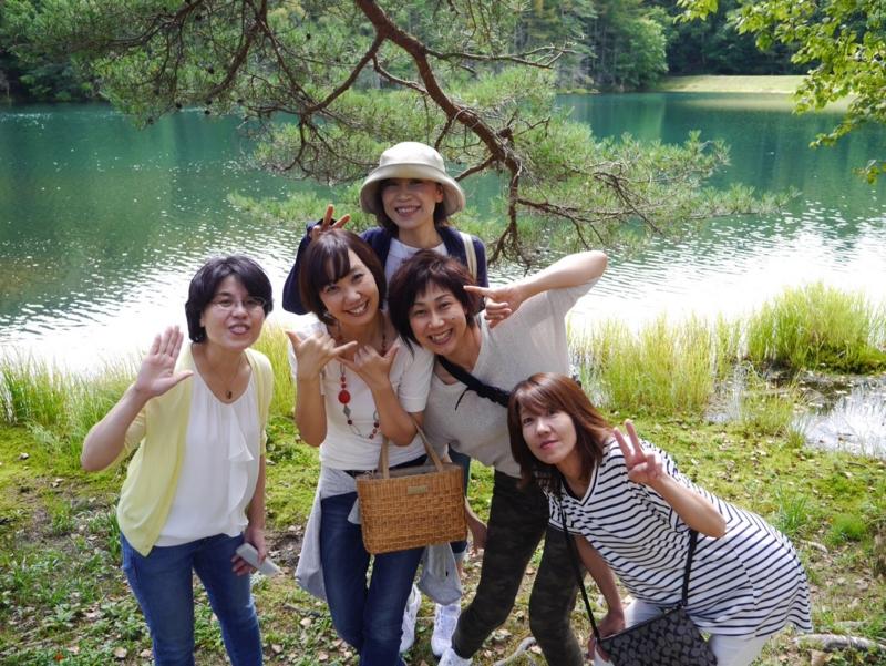 f:id:meisoutoyama:20160906073337j:plain