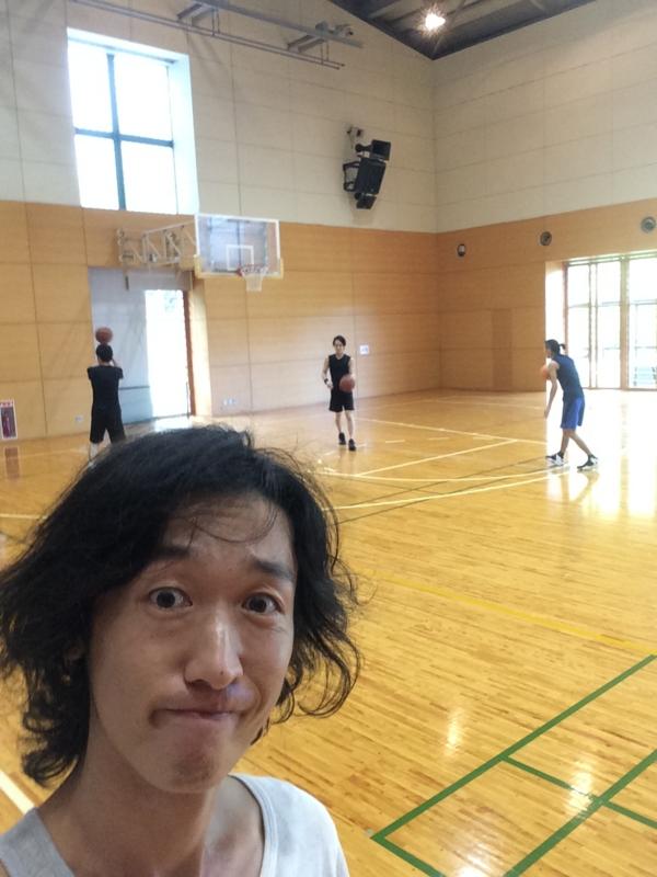 f:id:meisoutoyama:20160929180509j:plain