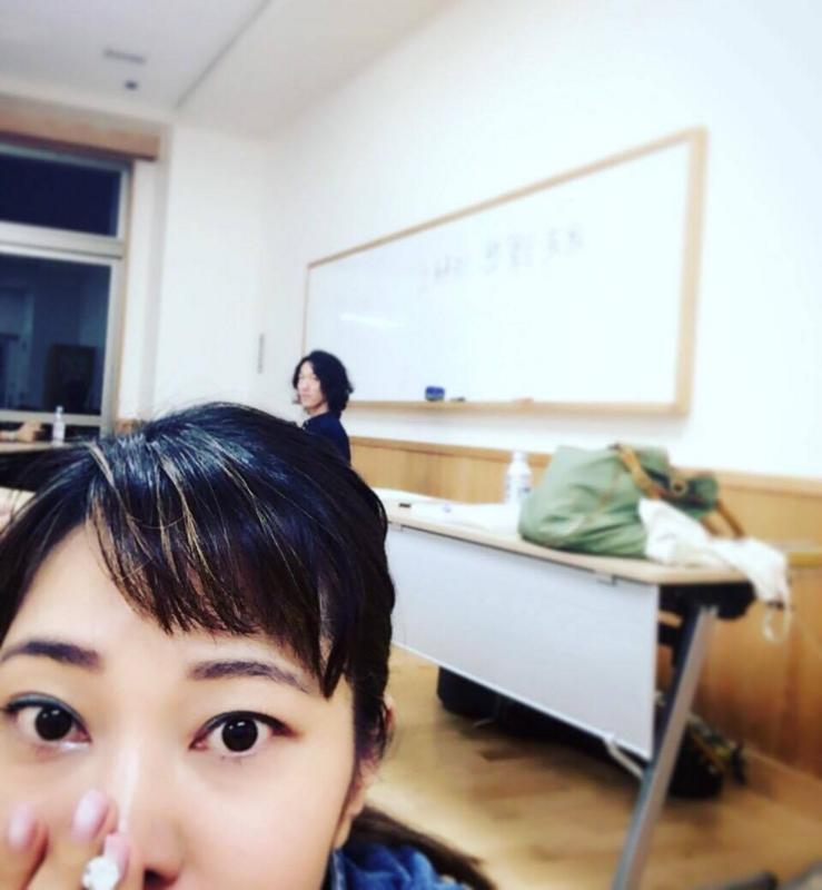 f:id:meisoutoyama:20161022102708j:plain