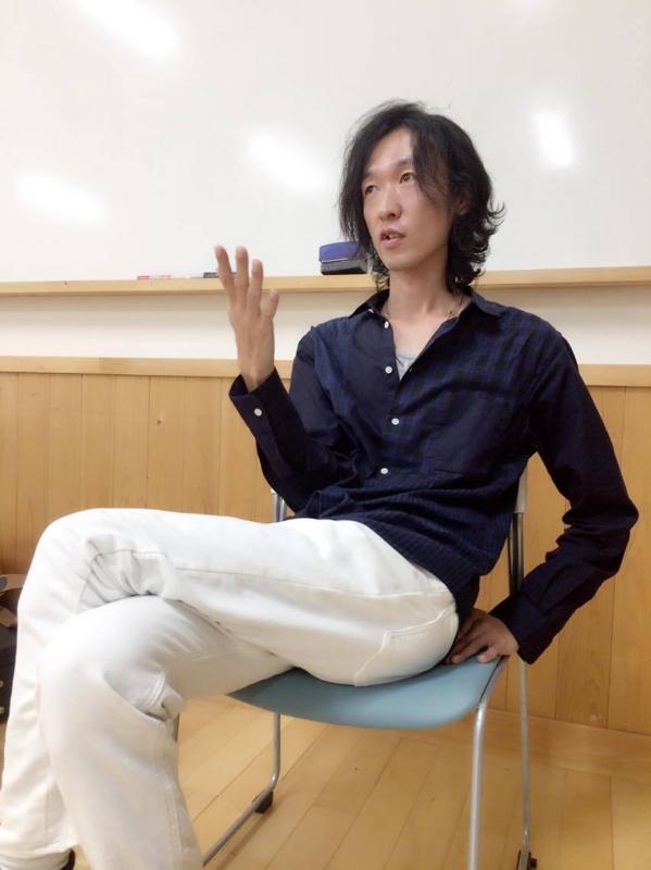 f:id:meisoutoyama:20161022102713j:plain