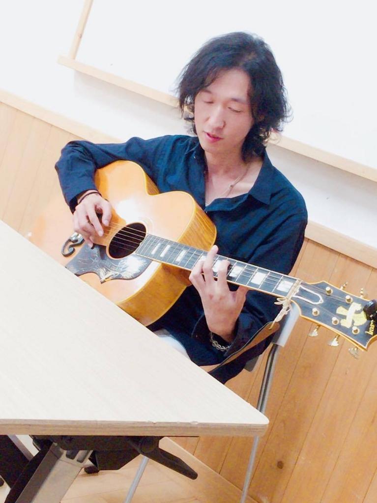 f:id:meisoutoyama:20161022141022j:plain