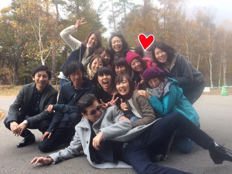 f:id:meisoutoyama:20161103095153j:plain