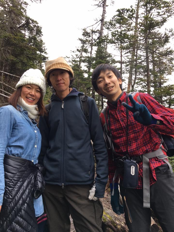 f:id:meisoutoyama:20161103135128j:plain
