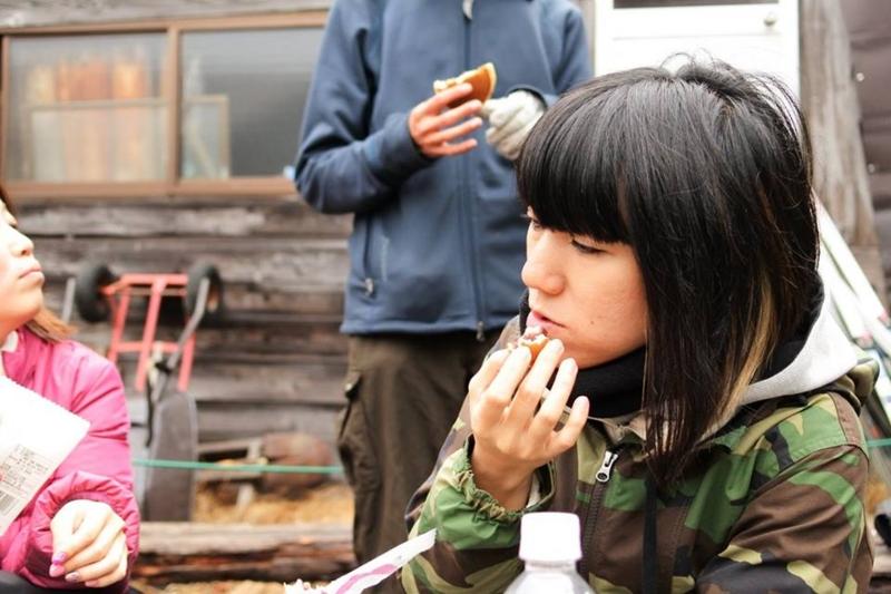 f:id:meisoutoyama:20161104073619j:plain