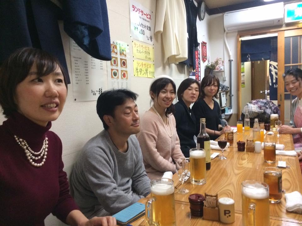 f:id:meisoutoyama:20161107213809j:plain
