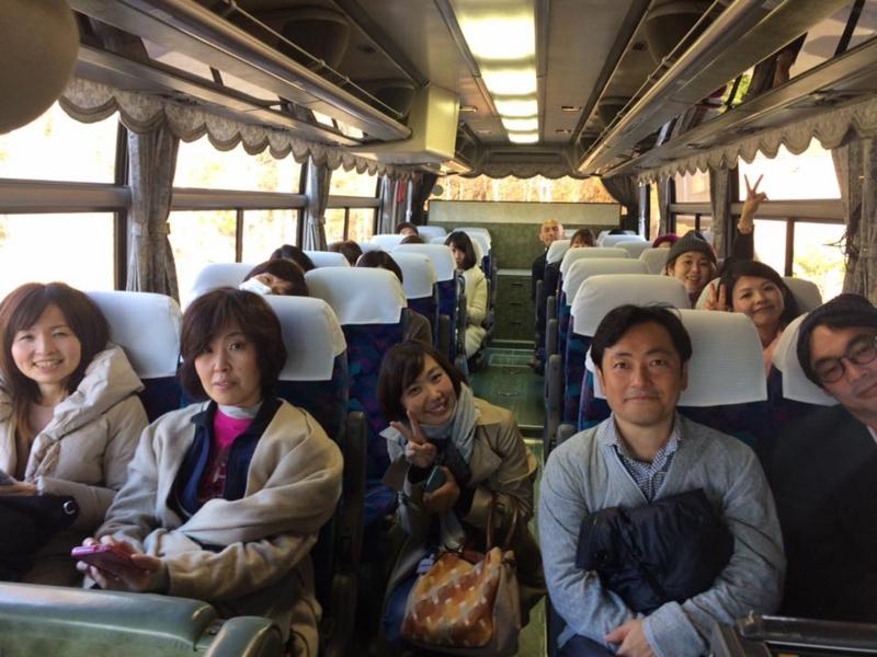 f:id:meisoutoyama:20161111140512j:plain