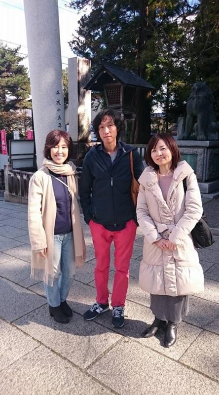 f:id:meisoutoyama:20161111184653j:plain