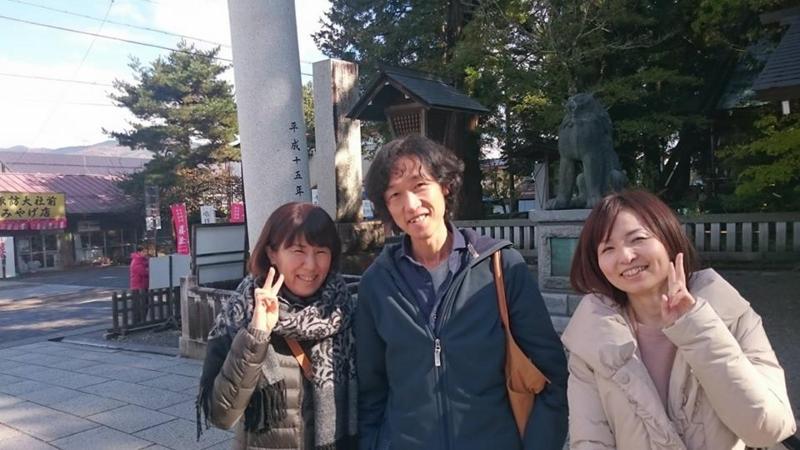 f:id:meisoutoyama:20161111184654j:plain