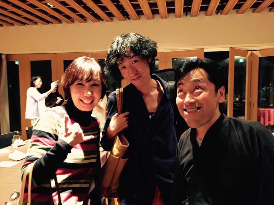 f:id:meisoutoyama:20161113135735j:plain