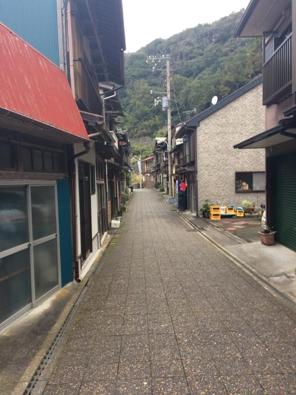 f:id:meisoutoyama:20161115085658j:plain