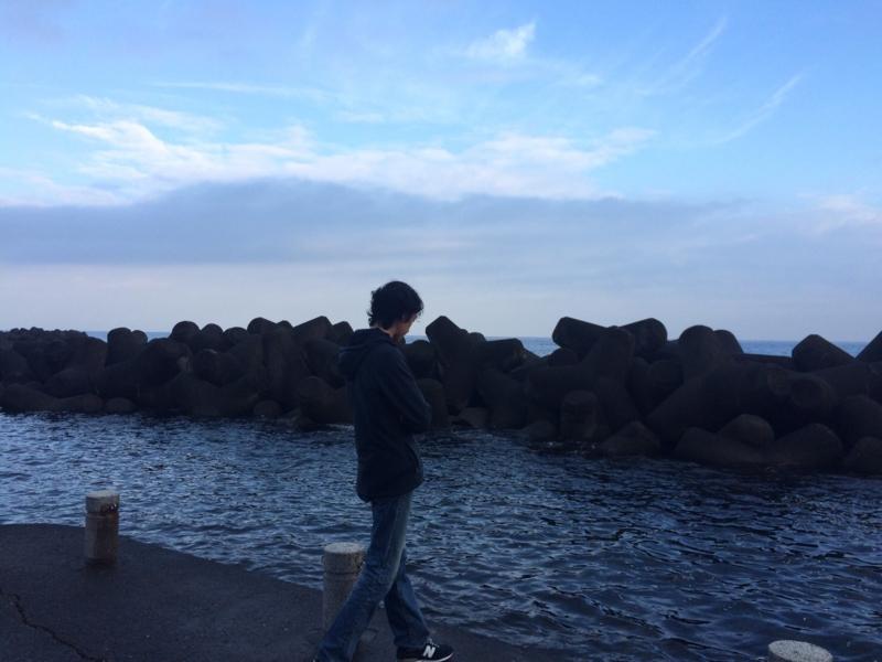 f:id:meisoutoyama:20161115085707j:plain