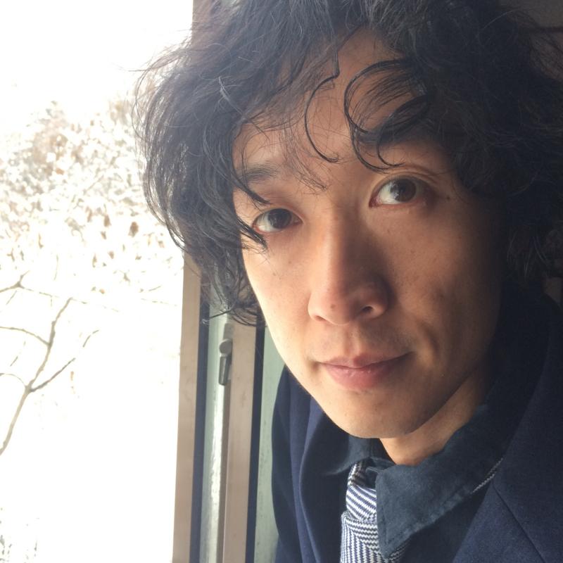 f:id:meisoutoyama:20161125094055j:plain