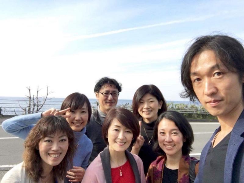 f:id:meisoutoyama:20161202182425j:plain