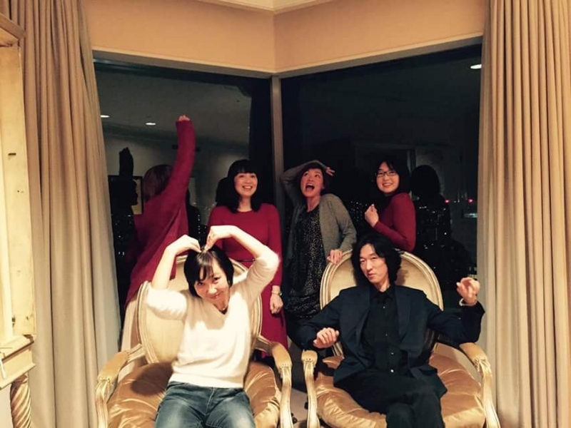 f:id:meisoutoyama:20161216151948j:plain