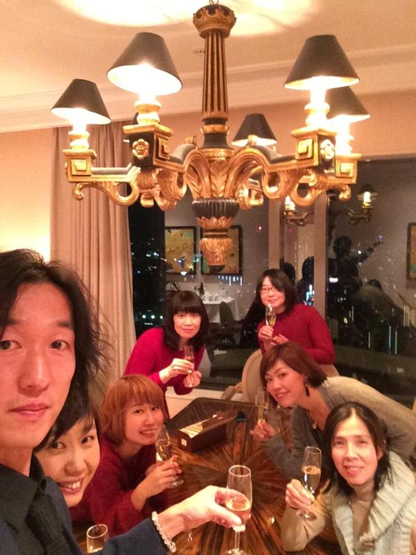 f:id:meisoutoyama:20161216151951j:plain