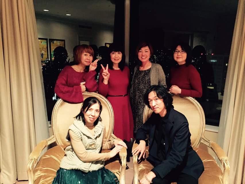 f:id:meisoutoyama:20161216174633j:plain