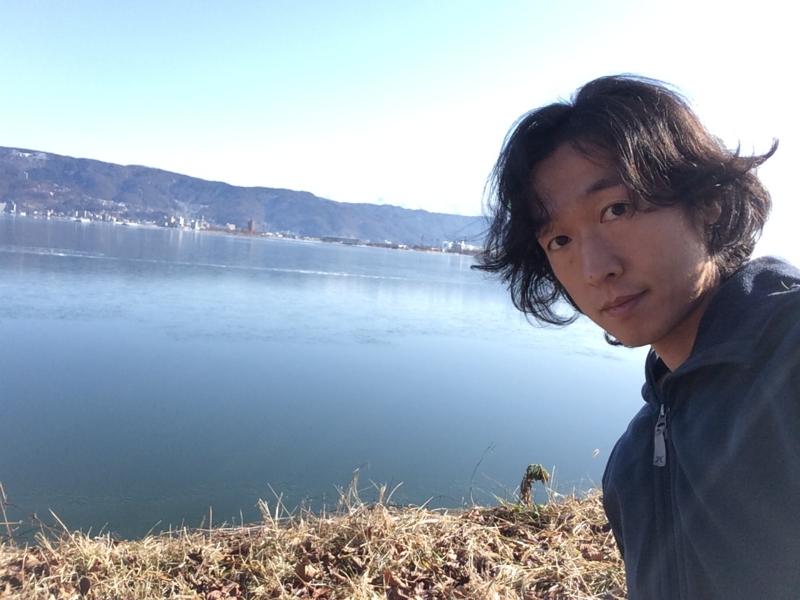 f:id:meisoutoyama:20170118123716j:plain